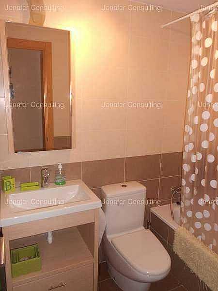 Foto - Apartamento en venta en Calpe/Calp - 280194660