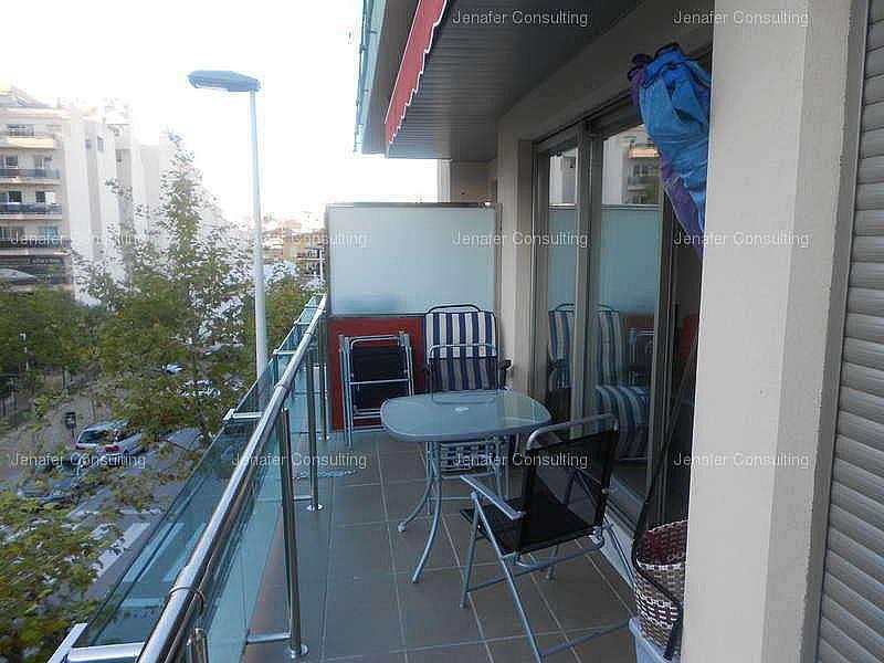 Foto - Apartamento en venta en Calpe/Calp - 280194663