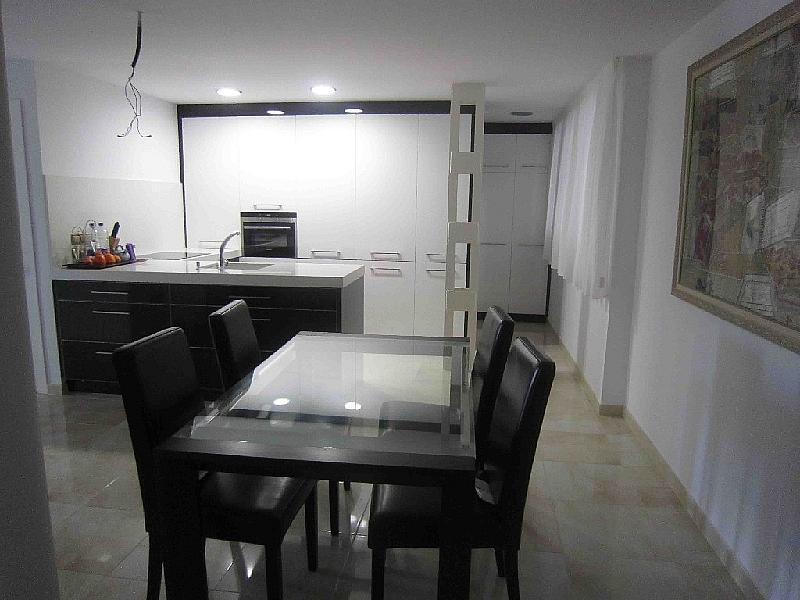 Imagen del inmueble - Piso en alquiler en Centro en Castellón de la Plana/Castelló de la Plana - 265412838