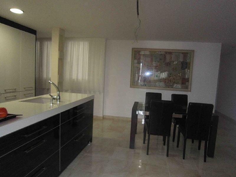 Imagen del inmueble - Piso en alquiler en Centro en Castellón de la Plana/Castelló de la Plana - 265412841