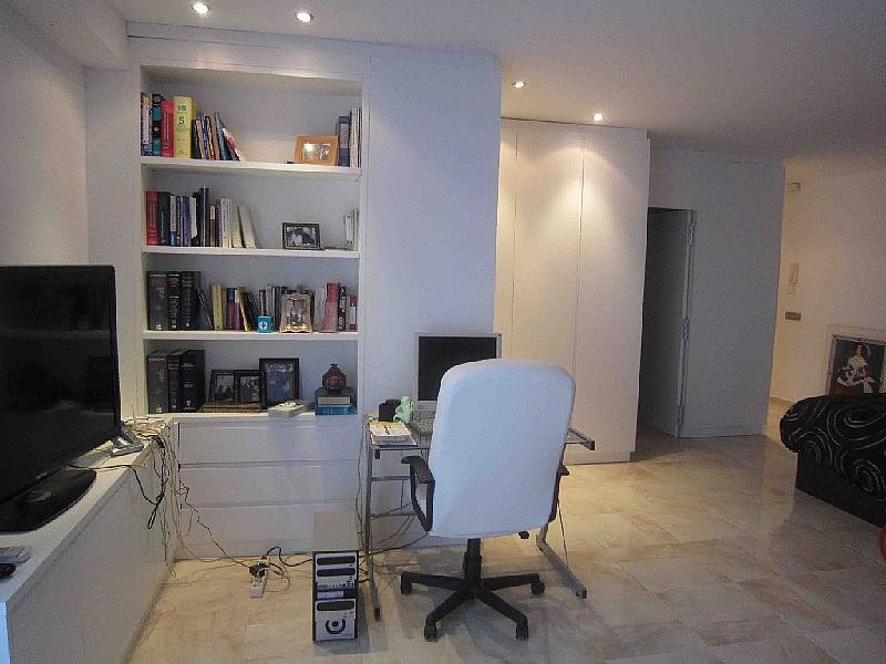 Imagen del inmueble - Piso en alquiler en Centro en Castellón de la Plana/Castelló de la Plana - 265412859