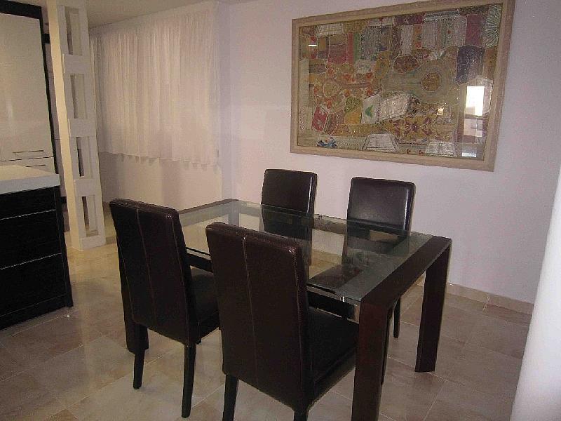 Imagen del inmueble - Piso en alquiler en Centro en Castellón de la Plana/Castelló de la Plana - 265412883