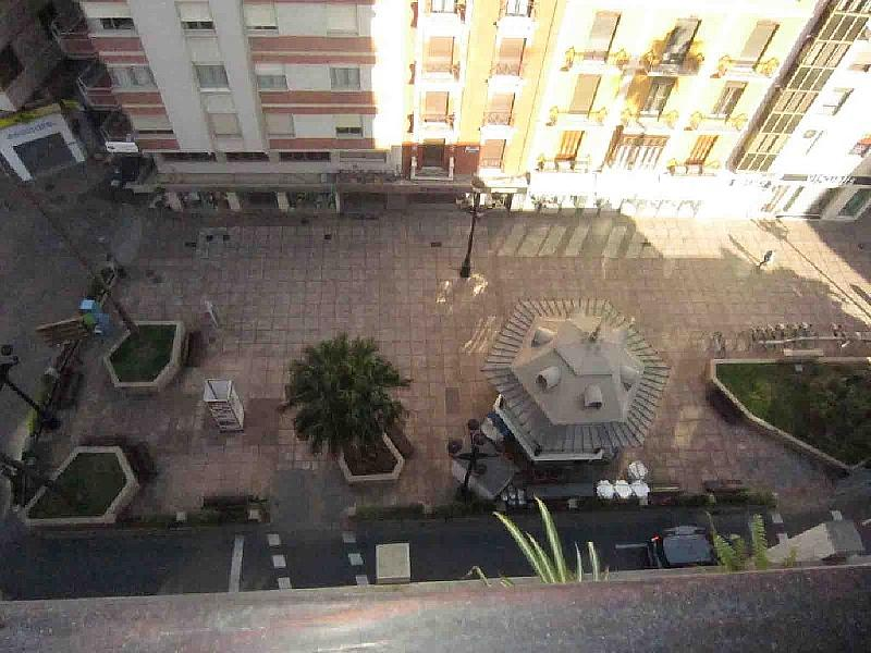 Imagen del inmueble - Piso en alquiler en Centro en Castellón de la Plana/Castelló de la Plana - 265412892
