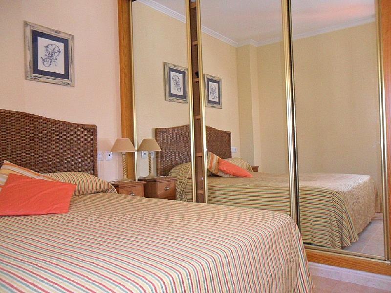 Imagen del inmueble - Apartamento en alquiler en Moncofa - 268945386
