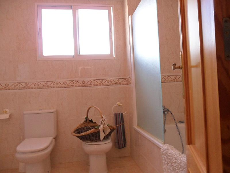 Imagen del inmueble - Apartamento en alquiler en Moncofa - 268945392