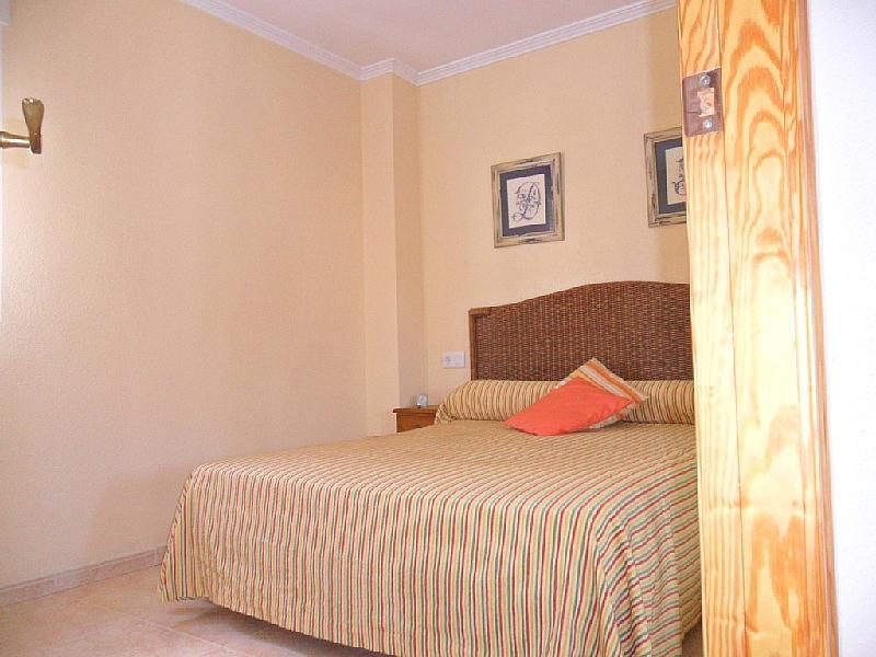 Imagen del inmueble - Apartamento en alquiler en Moncofa - 268945398