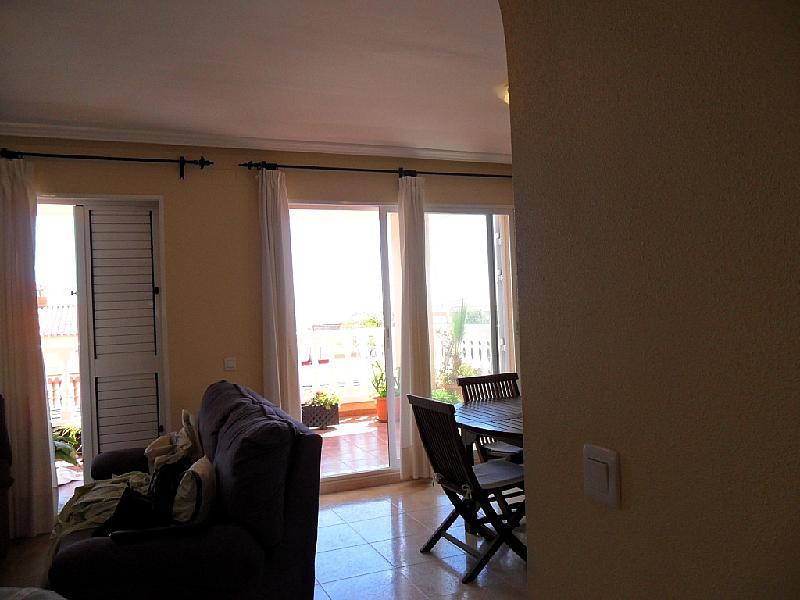 Imagen del inmueble - Apartamento en alquiler en Moncofa - 268945404
