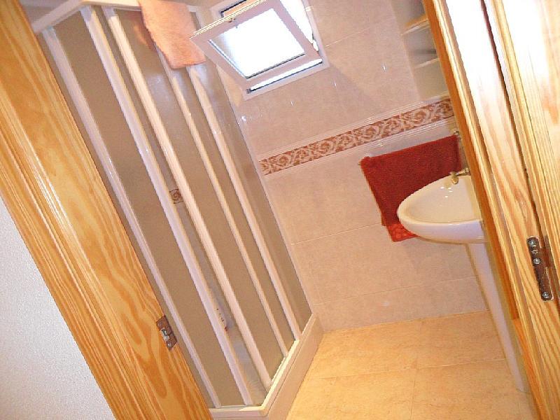 Imagen del inmueble - Apartamento en alquiler en Moncofa - 268945407