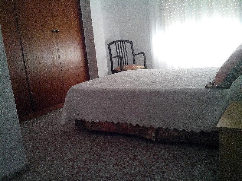 Imagen del inmueble - Piso en alquiler en calle Virgen de Los Dolores, Nules - 271381365
