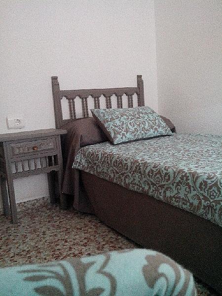 Imagen del inmueble - Piso en alquiler en calle Virgen de Los Dolores, Nules - 271381368