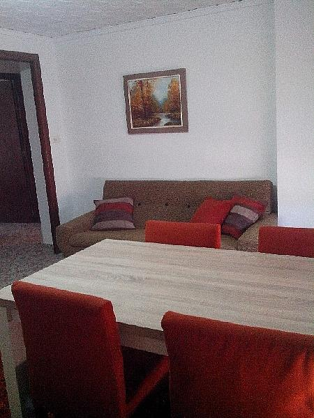 Imagen del inmueble - Piso en alquiler en calle Virgen de Los Dolores, Nules - 271381371