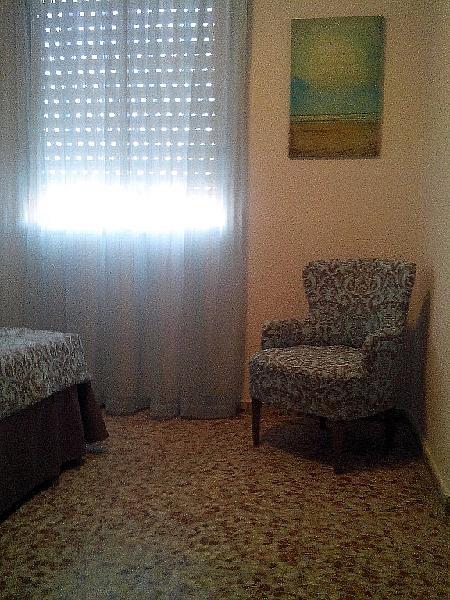 Imagen del inmueble - Piso en alquiler en calle Virgen de Los Dolores, Nules - 271381377