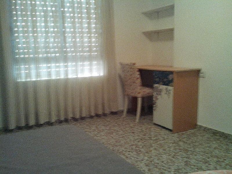 Imagen del inmueble - Piso en alquiler en calle Virgen de Los Dolores, Nules - 271381380