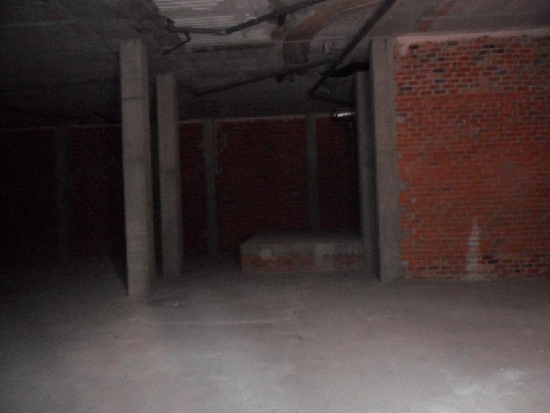 Imagen del inmueble - Local comercial en alquiler en Vall d´Uixó (la) - 200104547
