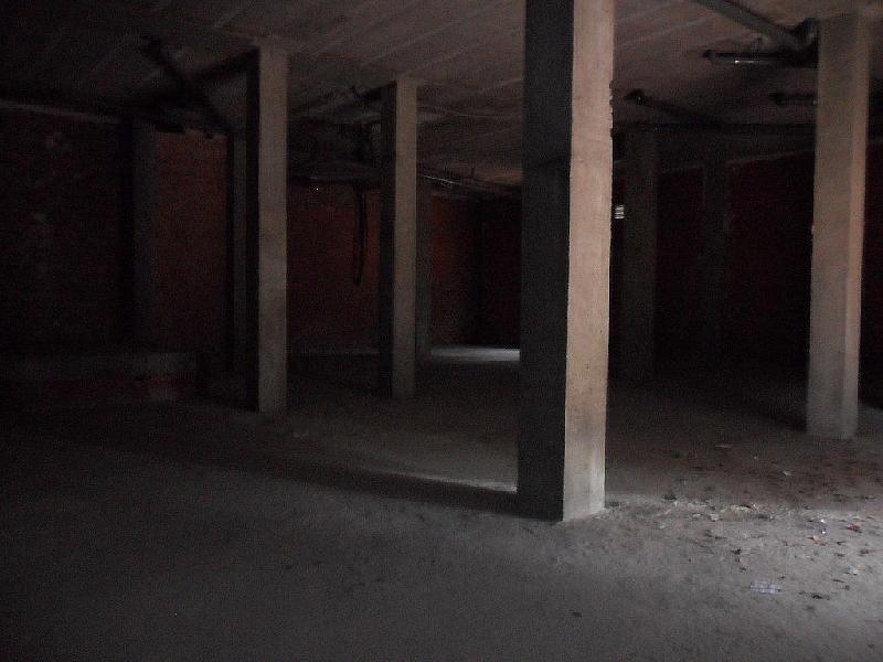 Imagen del inmueble - Local comercial en alquiler en Vall d´Uixó (la) - 200104550