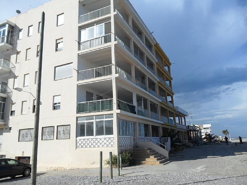 Imagen del inmueble - Apartamento en alquiler en Nules - 200102108