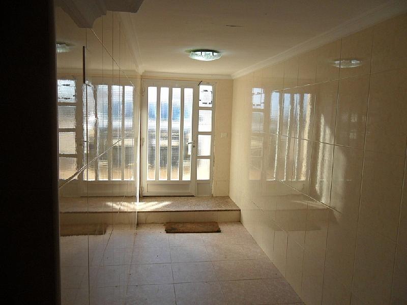 Imagen del inmueble - Apartamento en alquiler en Nules - 200102114