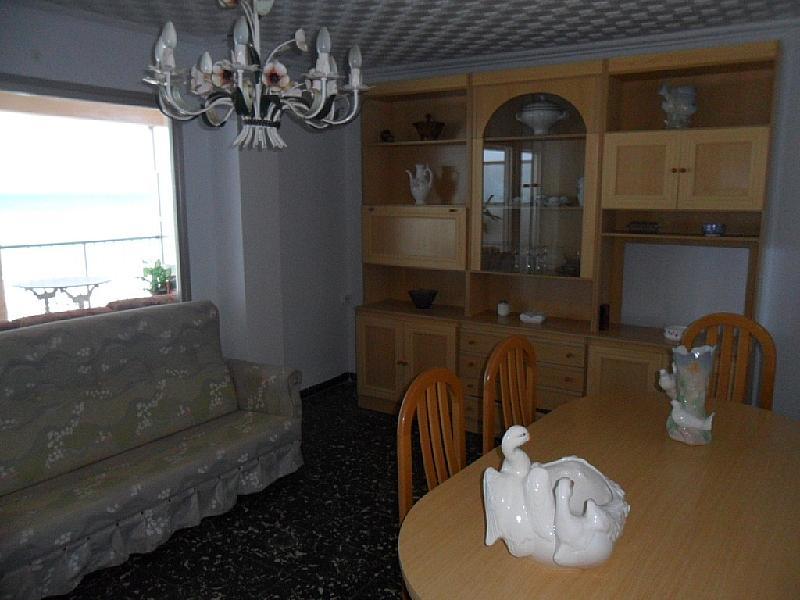 Imagen del inmueble - Apartamento en alquiler en Nules - 200102120