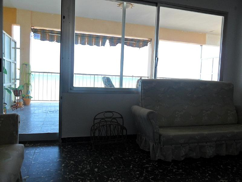 Imagen del inmueble - Apartamento en alquiler en Nules - 200102123