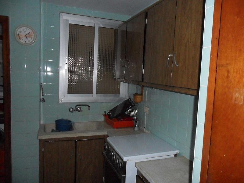Imagen del inmueble - Apartamento en alquiler en Nules - 200102129