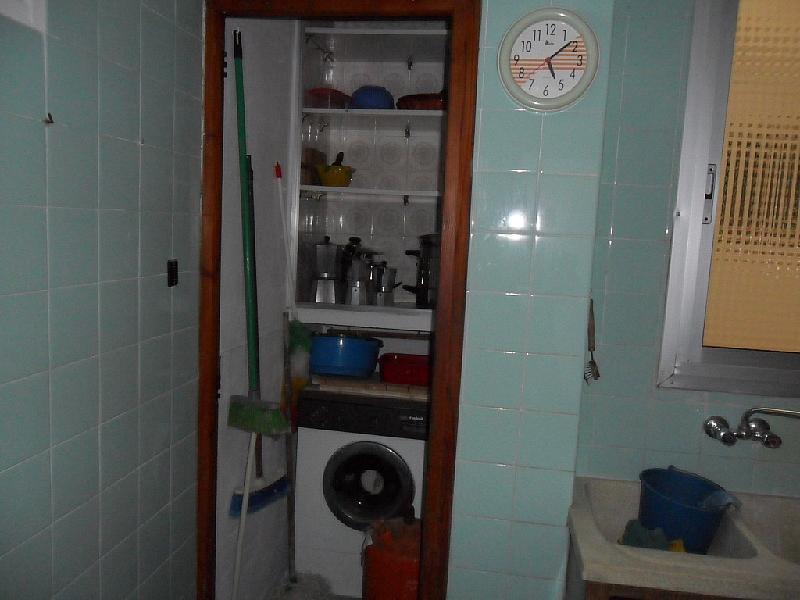 Imagen del inmueble - Apartamento en alquiler en Nules - 200102132