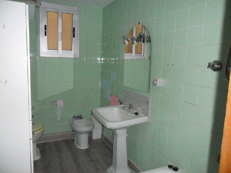 Imagen del inmueble - Apartamento en alquiler en Nules - 200102135
