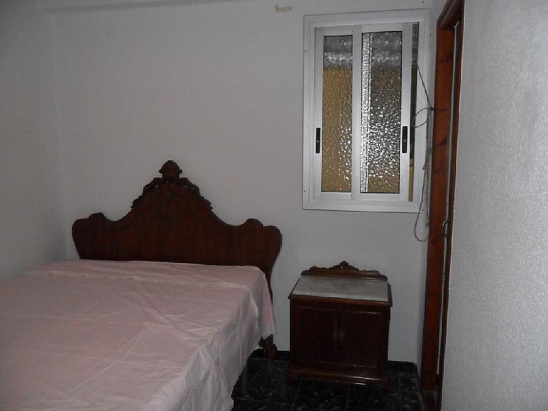 Imagen del inmueble - Apartamento en alquiler en Nules - 200102138