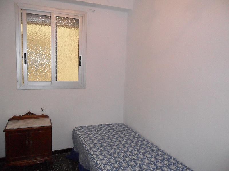Imagen del inmueble - Apartamento en alquiler en Nules - 200102141
