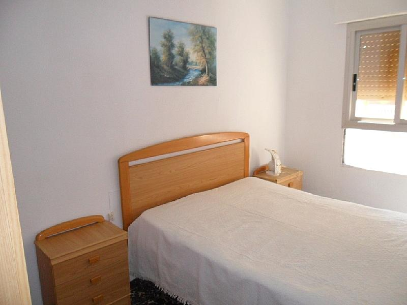 Imagen del inmueble - Apartamento en alquiler en Nules - 200102144