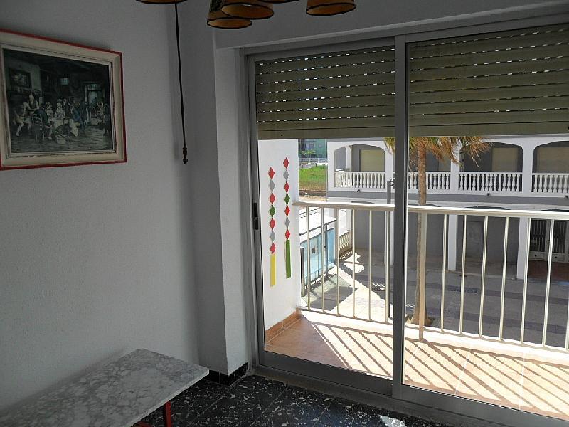 Imagen del inmueble - Apartamento en alquiler en Nules - 200102153