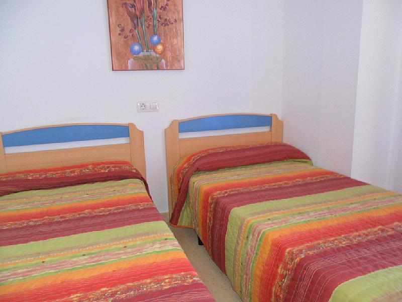 Imagen del inmueble - Apartamento en alquiler en Moncofa - 223293098