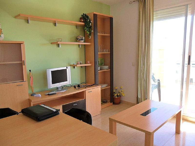 Imagen del inmueble - Apartamento en alquiler en Moncofa - 223293107