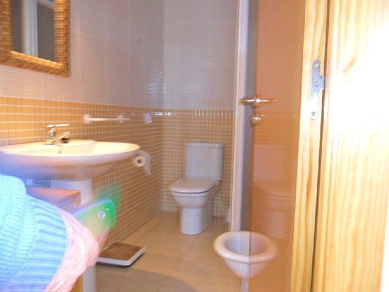 Imagen del inmueble - Apartamento en alquiler en Moncofa - 223293110