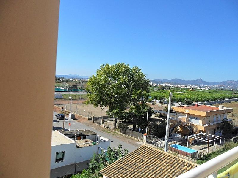 Imagen del inmueble - Apartamento en alquiler en Moncofa - 223293122