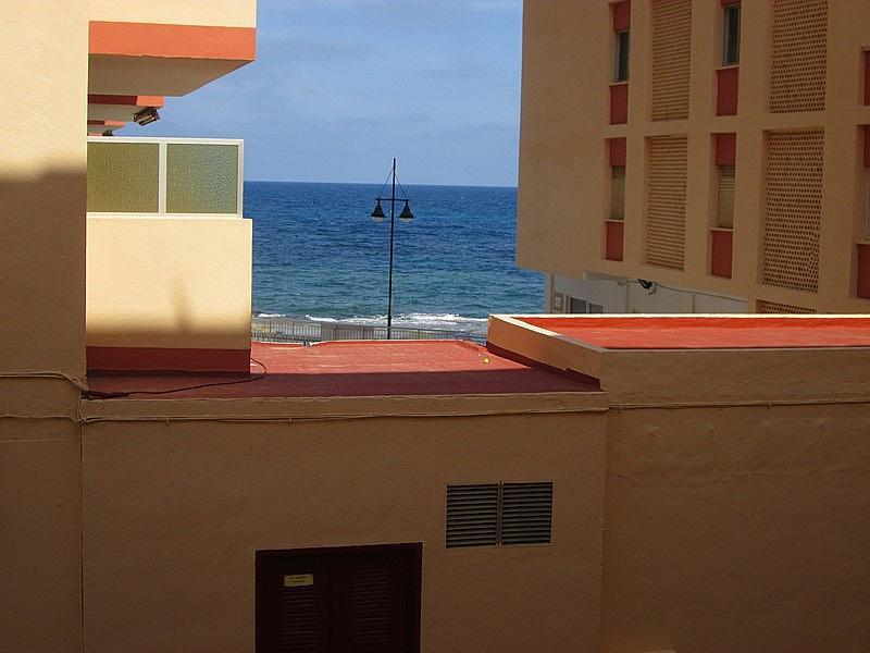 Piso en alquiler de temporada en calle Goleta, Playa del Cura en Torrevieja - 277641314