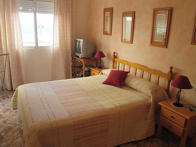 Piso en alquiler de temporada en calle Goleta, Playa del Cura en Torrevieja - 277641380