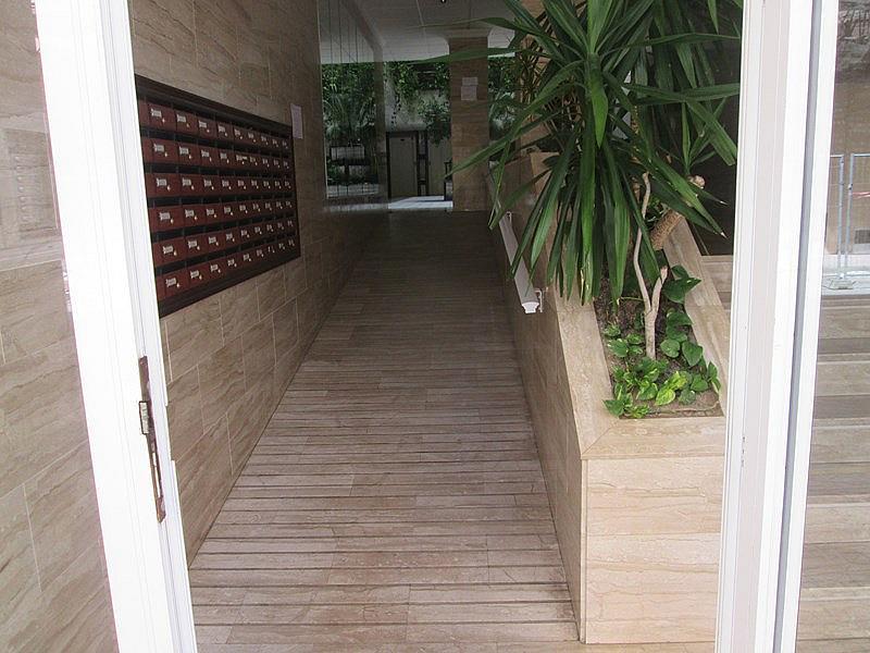 Piso en alquiler de temporada en calle Goleta, Playa del Cura en Torrevieja - 277641393