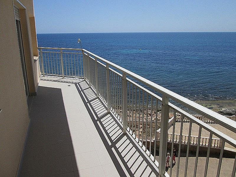 Foto2 - Apartamento en alquiler en Playa del Cura en Torrevieja - 337869904
