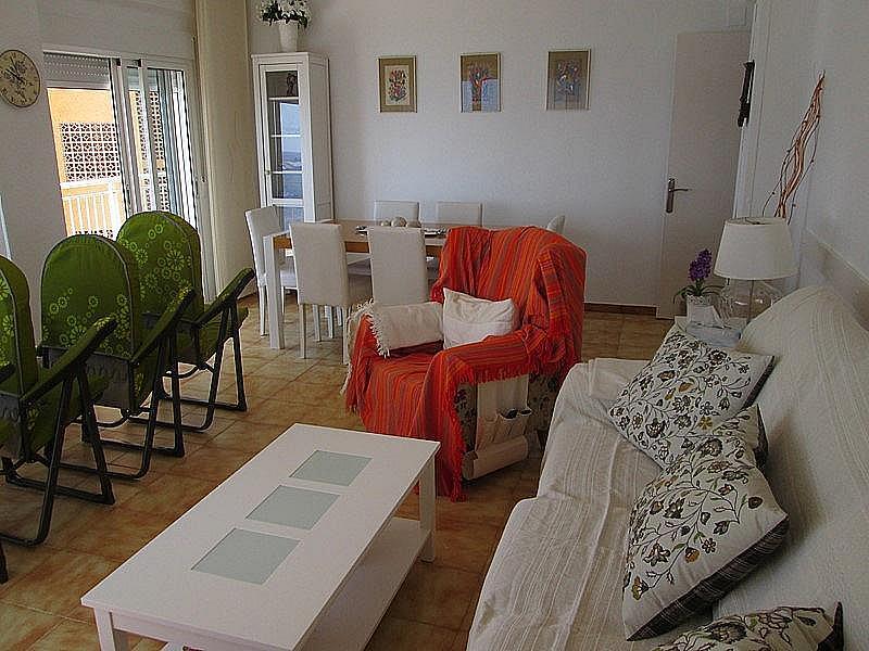 Foto4 - Apartamento en alquiler en Playa del Cura en Torrevieja - 337869910