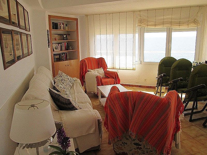 Foto5 - Apartamento en alquiler en Playa del Cura en Torrevieja - 337869913