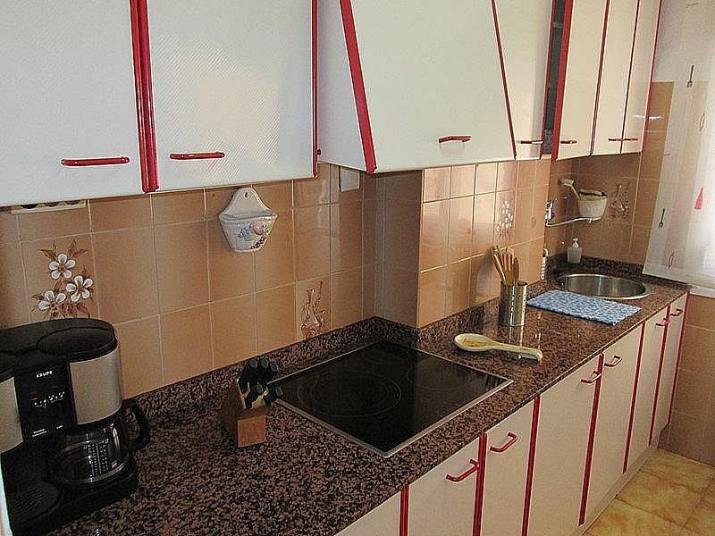 Foto7 - Apartamento en alquiler en Playa del Cura en Torrevieja - 337869919