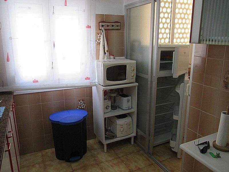 Foto8 - Apartamento en alquiler en Playa del Cura en Torrevieja - 337869922
