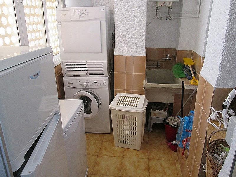Foto9 - Apartamento en alquiler en Playa del Cura en Torrevieja - 337869925