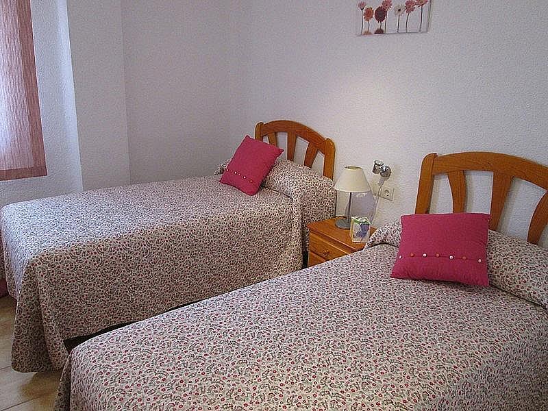 Foto10 - Apartamento en alquiler en Playa del Cura en Torrevieja - 337869928