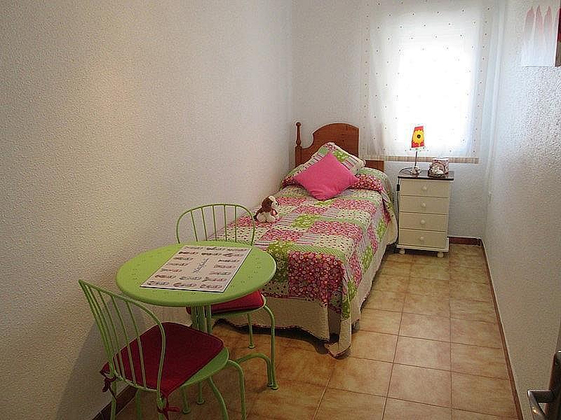 Foto13 - Apartamento en alquiler en Playa del Cura en Torrevieja - 337869934