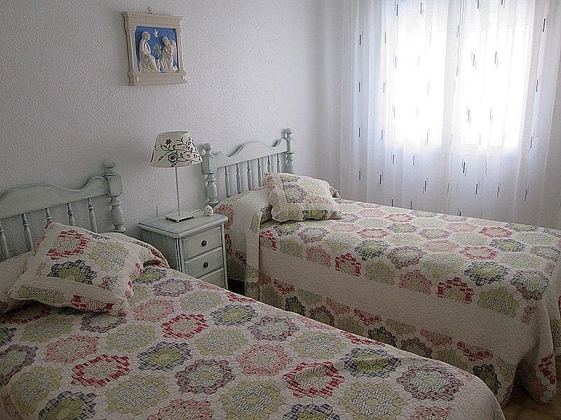 Foto14 - Apartamento en alquiler en Playa del Cura en Torrevieja - 337869937