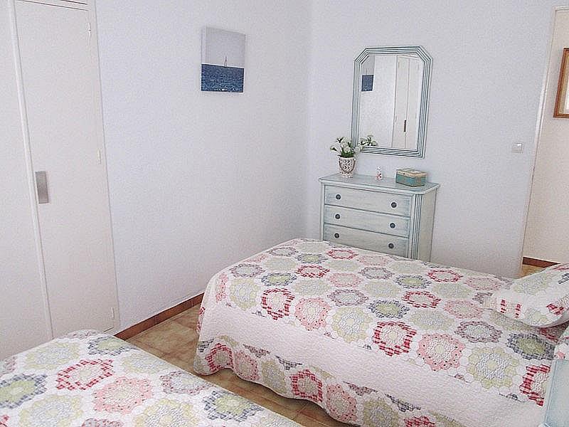 Foto15 - Apartamento en alquiler en Playa del Cura en Torrevieja - 337869940