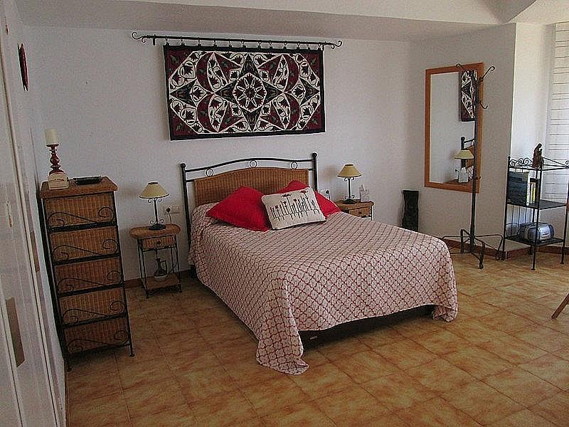 Foto16 - Apartamento en alquiler en Playa del Cura en Torrevieja - 337869943