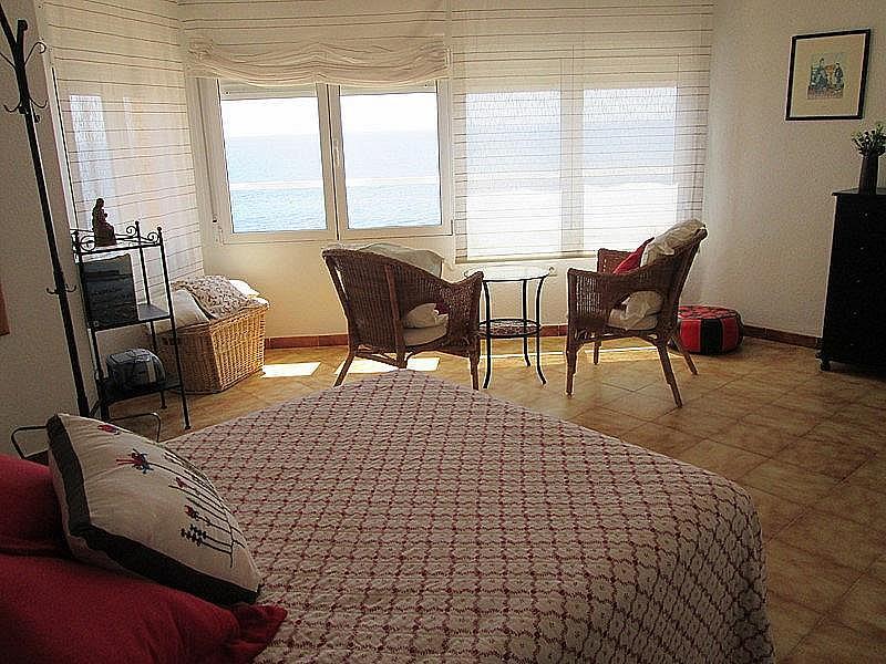 Foto17 - Apartamento en alquiler en Playa del Cura en Torrevieja - 337869946