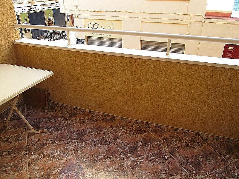 Foto2 - Apartamento en alquiler en Playa del Cura en Torrevieja - 341429039